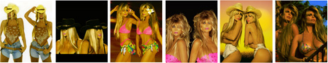 barbi twins gallery 1